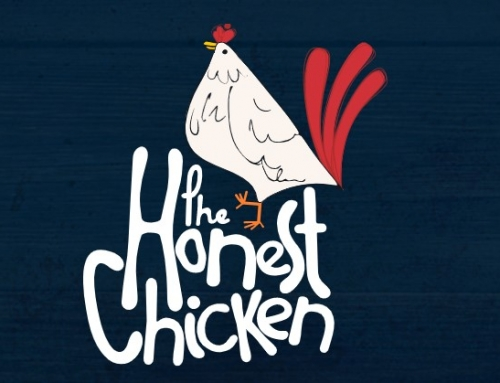 Honest Chicken announced as new sponsor